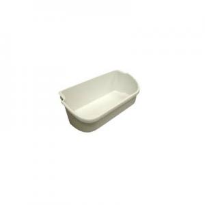 Bandeja de refrigerador Frigidaire 240356401