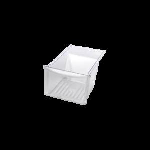 Bandeja de refrigeradora Frigidaire 240337103