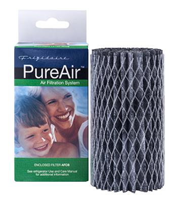 Filtro de aire para refrigeradora Frigidaire EAF1CB