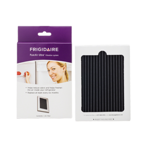Filtro aire Paultra Frigidaire Paultra