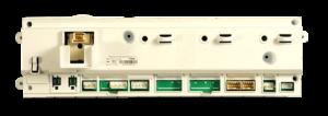 Tarjeta de control lavadora Frigidaire 137006000