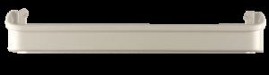 Anaquel de puerta Frigidaire 240338001