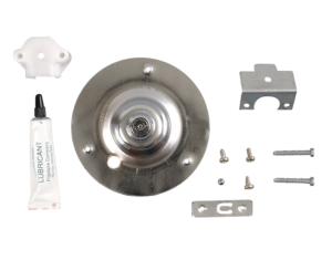 Kit bearing Frigidaire 5303281153