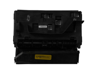Tarjeta de control lavadora Frigidaire 134959102