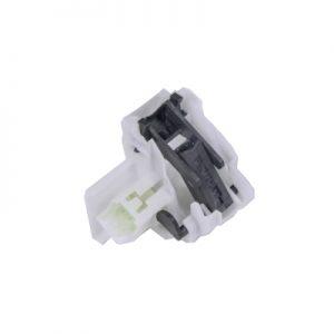 Cierre de puerta para lavaplatos Frigidaire y Electrolux 111315040