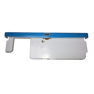 Membrana para lavaplatos Frigidaire 154791902