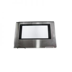 Panel de horno para cocina Frigidaire 316453030